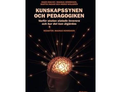 Seminarium i Lund och Malmö