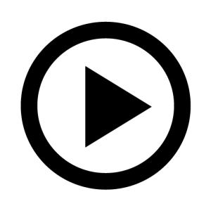 Video-Icon-5